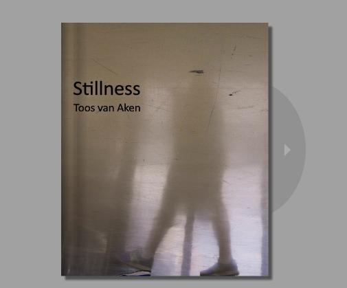 2014 boek Stillness
