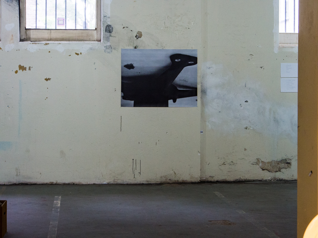 2017 groepsexpositie juli 'Kunstenaars presenteren', Paleis van Mieris, Amsterdam